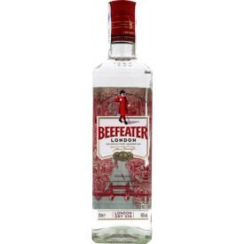 Gin Beefeater 40% 70cl
