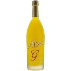 Licor Alize Gold Passion 70cl.