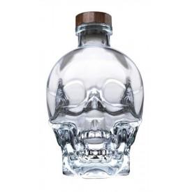 Vodka Crystal Head 1,75L.