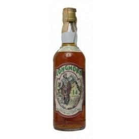 Whisky Longmorn 14 años 40%...