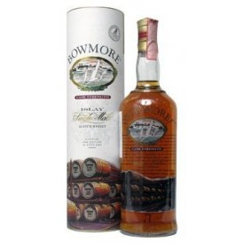 Whisky Bowmore Cask...