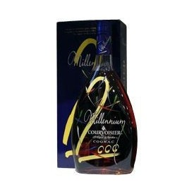 Cognac Courvoisier (...