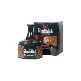 Whisky Glenfiddich Caneco...