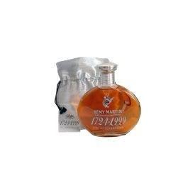 Cognac Remy Martin 275...