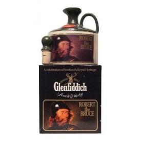 Whisky Glenfiddich  Robert...