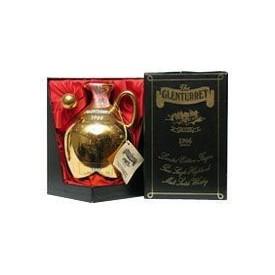 Whisky Glenturret 1966...
