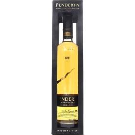 Whisky Penderyn Madeira 46%...