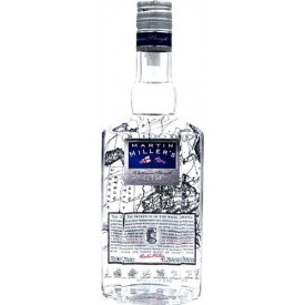 Gin Martin Miller's...