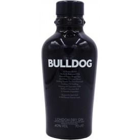 Gin Bulldog 40% 70cl.