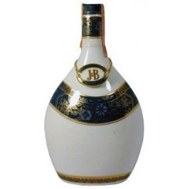 Whisky J&B 20 años Decanter...