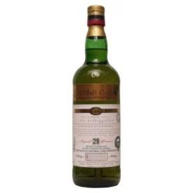 Whisky Ardbeg The...