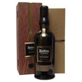 Whisky Ardbeg 1974...