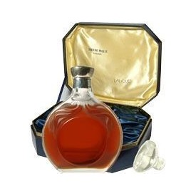 Cognac Chateu Paulet...