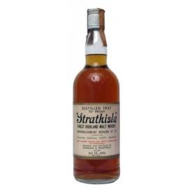 Whisky Strathisla 1937 40%...