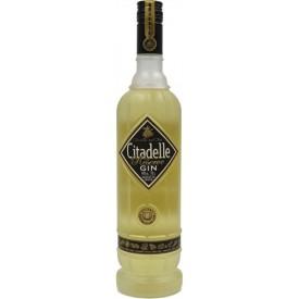 Gin Citadelle Reserve 44º...