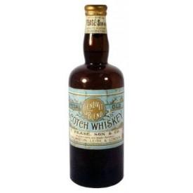 Whisky Glenlivet Blend Old...