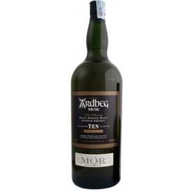 Whisky Ardbeg Mór 57,3% 4,5Lt