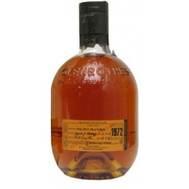 Whisky Glenrothes 1972 43%...