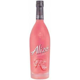 Licor Alize Rose 70cl.