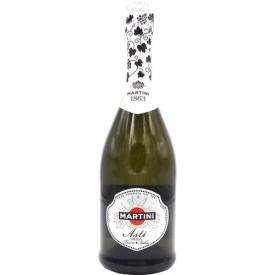 Asti Spumanti Martini  7,5%...