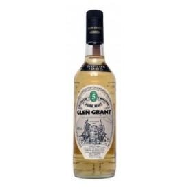 Whisky Glen Grant 1985 5...