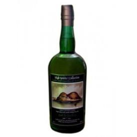 Whisky Caol Ila High...