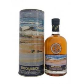 Whisky Bruichladdich 34...