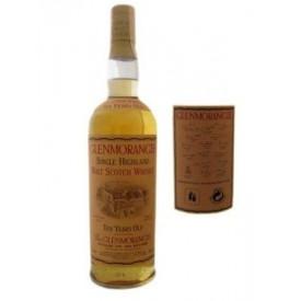 Whisky Glenmorangie 10...