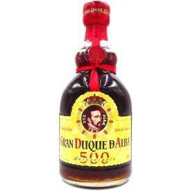 Brandy Gran Duque de Alba...
