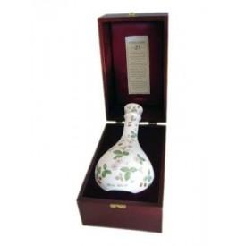 Whisky Findlater's Ceramica...