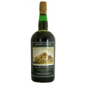 Whisky Springbank 9 años...