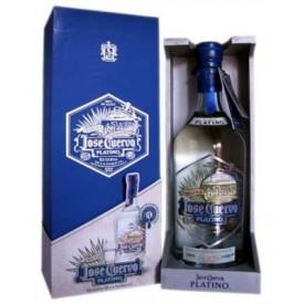 Tequila Jose Cuervo Reserva...