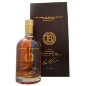 Whisky Bruichladdich 35...