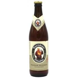 Cerveza Franziskaner Gold...