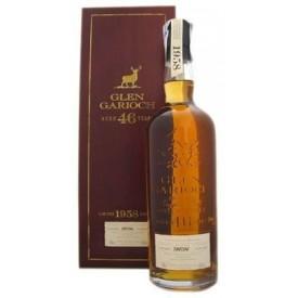 Whisky Glen Garioch 1958 46...