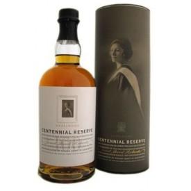 Whisky Hazelwood Centennial...