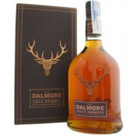 Whisky Dalmore Gran Reserva...