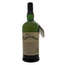 Whisky Ardbeg Rollercoaster...