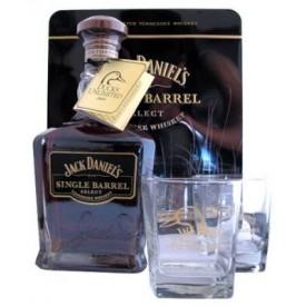 Whiskey Jack Daniel's Ducks...