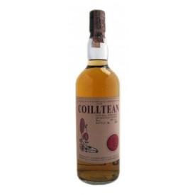 Whisky Coilltean 1975 (Glen...