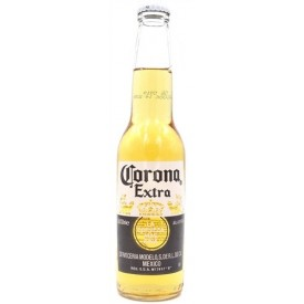 Cerveza Corona 4,5% 33cl.