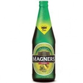 Sidra Magners Pear 56,8cl.