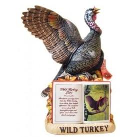 Whiskey Wild Turkey Lore...