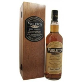 Whiskey  Midleton Very Rare...