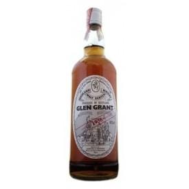 Whisky Glen Grant 1936 40%...