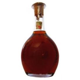 Whiskey Wild Turkey...