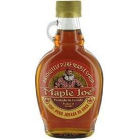 Jarabe de Arce Puro Maple...