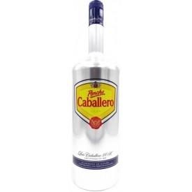 Ponche Caballero 25% 3L