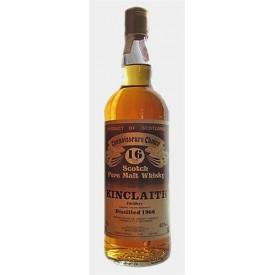Whisky Kinclaith 1966...