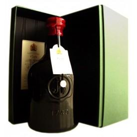 Whisky J&B 25 años Replica...